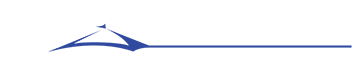 California Party Rentals Logo